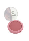 Blush Matte Cor 1 -  Ludurana Make Up
