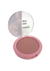 Blush Matte Cor 2 -  Ludurana Make Up