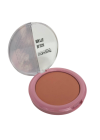 Blush Matte Cor 3 -  Ludurana Make Up
