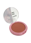 Blush Matte Cor 4 -  Ludurana Make Up
